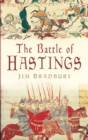 Image for The Battle of Hastings