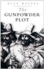 Image for The Gunpowder Plot