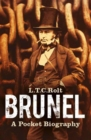 Image for Brunel  : a pocket biography