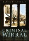 Image for Criminal Wirral