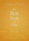 Image for The Hull book of days
