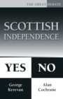 Image for Scottish independence