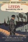 Image for Leeds  : remembering 1914-18