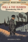 Image for Great War Britain Hull and the Humber: Remembering 1914-18