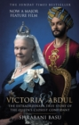 Image for Victoria & Abdul  : the extraordinary true story of the Queen's closest confidant