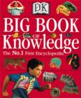 Image for Big book of knowledge