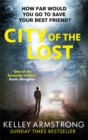 Image for City of the lost