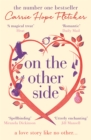 Image for On the other side