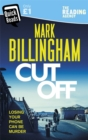 Image for Cut off