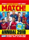 Image for Match Annual 2018