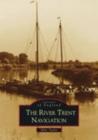 Image for River Trent Navigation