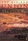 Image for The divided Union  : a concise history of the Civil War