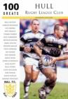Image for Hull Rugby League