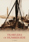 Image for Trawlers of Humberside