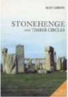 Image for Stonehenge and the timber circles