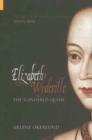 Image for Elizabeth Wydeville  : the slandered queen