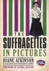 Image for The suffragettes in pictures