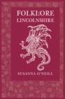 Image for Folklore of Lincolnshire