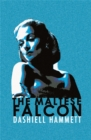 Image for The Maltese falcon