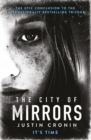 Image for The city of mirrors