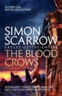 Image for The blood crows