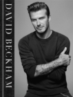 Image for David Beckham