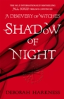 Image for Shadow of night