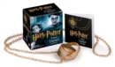 Image for Harry Potter Time Turner Sticker Kit