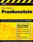 Image for Shelley's Frankenstein  : complete text, commentary, glossary : Complete Study Edition