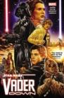 Image for Vader down