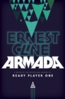 Image for Armada : A Novel