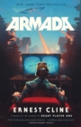 Image for Armada : A novel by the author of Ready Player One