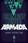 Image for ARMADA EXP