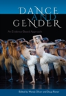 Image for Dance and Gender: An Evidence-based Approach