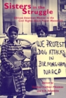 Image for Sisters in the Struggle : African American Women in the Civil Rights-Black Power Movement
