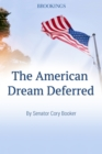 Image for American Dream Deferred