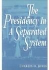 Image for The Presidency in a Separated System