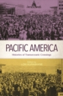 Image for Pacific America  : histories of transoceanic crossings