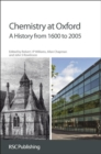 Image for Chemistry school at Oxford