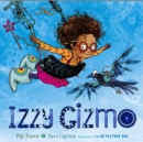 Image for Izzy Gizmo