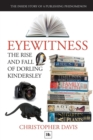 Image for Eyewitness: the rise and fall of Dorling Kindersley