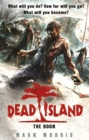 Image for Dead island