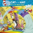 Image for Chasing rainbows  : 3D storybook