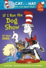 Image for If I ran the dog show