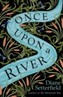 Image for Once upon a river