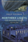 Image for Northern lights  : the graphic novelVolume one
