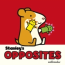 Image for Stanley's opposites