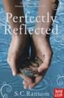 Image for Perfectly Reflected