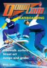 Image for Skateboarding