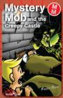 Image for Mystery Mob and the creepy castle